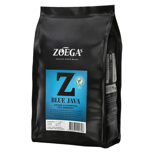 zoegas_blue_java_whole_beans_450g_2017.png