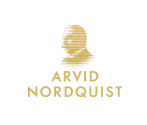 Arvid-Nordquist